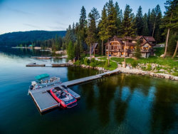 Photo of 1389 Ford Drive, McCall, ID 83686 (MLS # 524248)