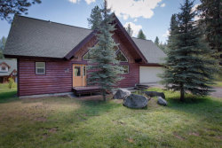 Photo of 2945 Kimberland Drive, New Meadows, ID 83654 (MLS # 524778)