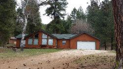 Photo of 10868 Callender Road, Cascade, ID 83611 (MLS # 524868)