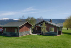 Photo of 3852 Hot Springs Road, New Meadows, ID 83654 (MLS # 525218)