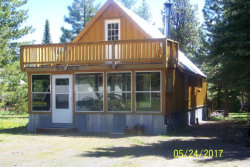 Photo of 12984 Norwood Road, Donnelly, ID 83615 (MLS # 525333)