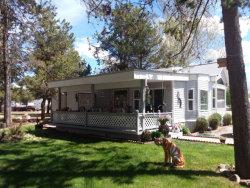 Photo of 514 F40 Sawyer Street, Unit F40, Cascade, ID 83611 (MLS # 525368)