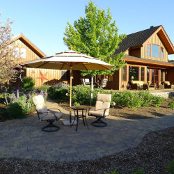 Photo of 224 Little Pond Court, McCall, ID 83638 (MLS # 525393)