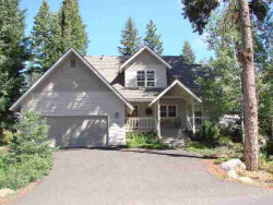Photo of 1155 Majestic View Drive, McCall, ID 83638 (MLS # 525410)