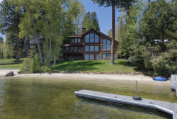 Photo of 915 Cottonwood Road, McCall, ID 83638 (MLS # 525490)