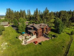 Photo of 264 Alta Vista Drive, McCall, ID 83638 (MLS # 525560)