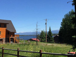 Photo of 2200 Highland Road, Donnelly, ID 83615 (MLS # 525623)