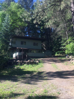 Photo of 5577 Hwy 95, New Meadows, ID 83654 (MLS # 525634)