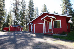Photo of 1640 Forest Trails Drive, McCall, ID 83638 (MLS # 525643)