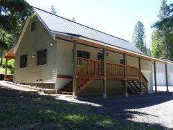 Photo of 429 Doriann Drive, Cascade, ID 83611 (MLS # 525654)