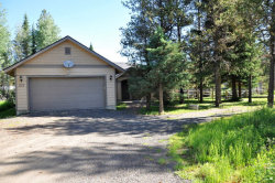 Photo of 212B Wildwood Drive, Donnelly, ID 82615 (MLS # 525681)