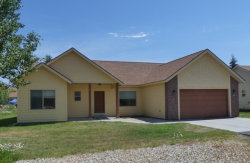 Photo of 56 Charters Drive, Donnelly, ID 83615 (MLS # 525726)