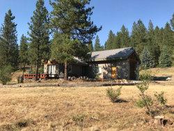 Photo of 3281 Big Creek Road, New Meadows, ID 83654 (MLS # 525814)