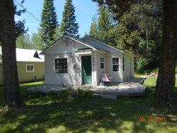Photo of 1622 Davis Avenue, McCall, ID 83638 (MLS # 525843)