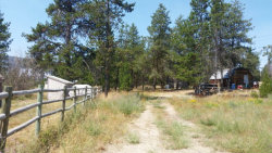 Photo of 13131 Tucker Road, Donnelly, ID 83615 (MLS # 525915)