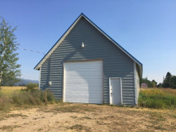 Photo of 1780 Schultz Road, Donnelly, ID 83615 (MLS # 525931)