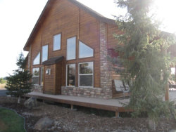 Photo of 13130 Hawks Bay Road, Donnelly, ID 83615 (MLS # 525959)