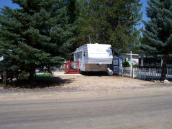 Photo of 40 B Street, Cascade, ID 83611 (MLS # 525966)