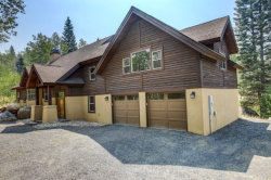 Photo of 1490 Majestic View Drive, McCall, ID 83638 (MLS # 525979)