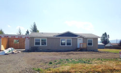 Photo of 231 Larae, New Meadows, ID 83654 (MLS # 525982)