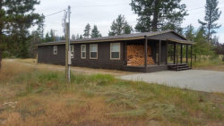 Photo of 13130 Tucker Road, Donnelly, ID 83615 (MLS # 525995)