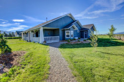 Photo of 13966 Norwood Road, McCall, ID 83549 (MLS # 525997)