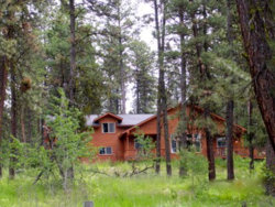 Photo of 13314 Vili Lane, Donnelly, ID 82615 (MLS # 526004)