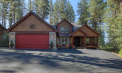 Photo of 608 Woodlands Drive, McCall, ID 83638 (MLS # 526035)