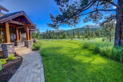 Photo of 268 West Jug Road, McCall, ID 83638 (MLS # 526107)