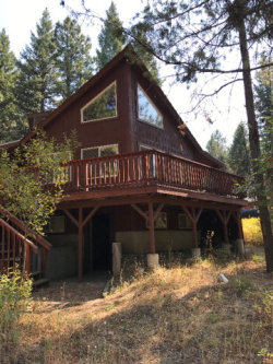 Photo of 1437 Paul Bunyan Road, McCall, ID 83638 (MLS # 526129)