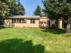Photo of 12952 Norwood Road, Donnelly, ID 83615 (MLS # 526150)