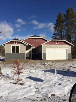 Photo of 172 Meadow Place, Donnelly, ID 83615 (MLS # 526156)