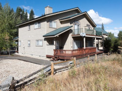 Photo of 1432 Birdie Boulevard, Unit 1, McCall, ID 83638 (MLS # 526172)