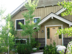 Photo of 1361 Hearthstone Court, Unit 12-G, McCall, ID 83638 (MLS # 526192)