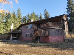 Photo of 790 Sheila Lane, McCall, ID 83638 (MLS # 526211)