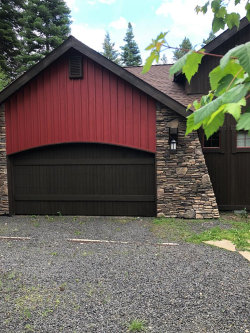 Photo of 1485 Divot Lane, McCall, ID 83638 (MLS # 526217)
