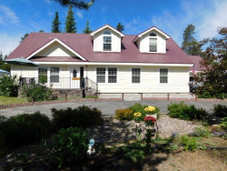 Photo of 12843 Aurora Drive, Donnelly, ID 83615 (MLS # 526220)