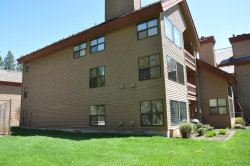 Photo of 302 Mather Road, Unit 14, McCall, ID 83638 (MLS # 526224)