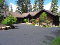 Photo of 1039 Fireweed Drive, McCall, ID 83638 (MLS # 526309)