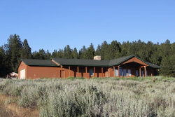 Photo of 12160 Hwy 55, Cascade, ID 83611 (MLS # 526336)