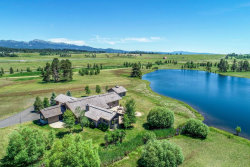 Photo of 109 River Ranch Road, McCall, ID 83638 (MLS # 526350)