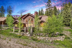 Photo of 144 Whitewater Drive, Tamarack, ID 83615 (MLS # 526356)