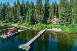 Photo of 2105 Water Lily Lane, McCall, ID 83638 (MLS # 526389)