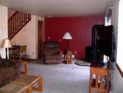 Photo of 1607-D10 Davis Avenue, Unit D-10, McCall, ID 83638 (MLS # 526464)