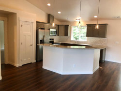 Photo of 732 Deer Forest Drive, McCall, ID 83638 (MLS # 526466)