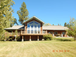Photo of 45 Silver Fox Trail, McCall, ID 83638 (MLS # 526488)