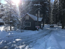 Photo of 314-320 Lake Street, McCall, ID 83638 (MLS # 526587)