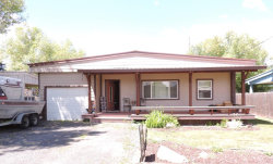Photo of 213 Morgan Avenue, Unit N/A, New Meadows, ID 83654 (MLS # 526615)