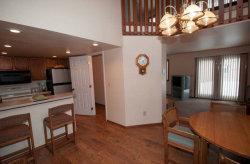 Photo of 1620Y112 Davis Avenue, Unit Y112, McCall, ID 83638 (MLS # 526619)