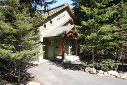 Photo of 917 Camas Place, McCall, ID 83638 (MLS # 526624)